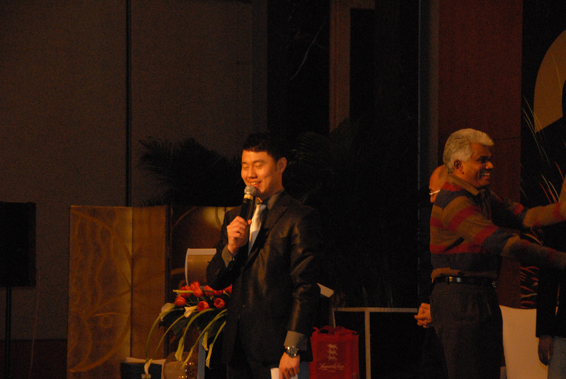 [20120107] MAYCHAM China 2012 Annual Dinner (115).JPG