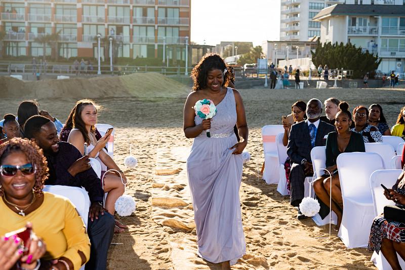 VBWC STAR 10122019 Wedding #73 (C) Robert Hamm.jpg
