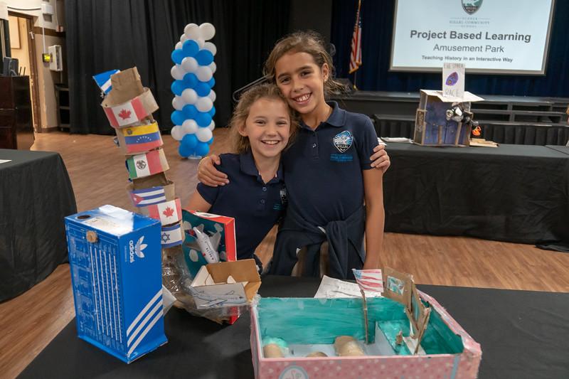 Grade 4 Florida History Projects | Scheck Hillel Community School-14.jpg