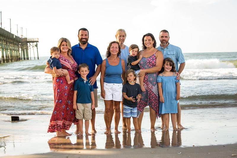 Family beach photos-17.jpg