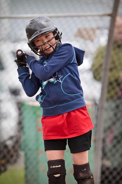 Softball 4-10-2010-170.jpg