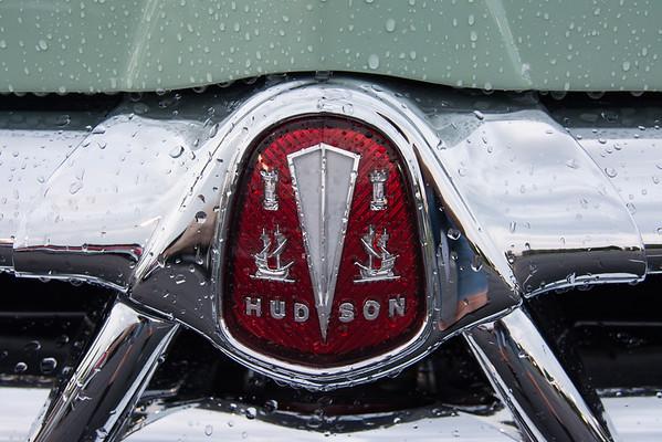 2015 Auto Details