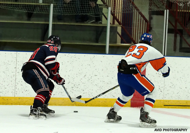 Okotoks Bisons vs High River Flyers Feb3 (77).jpg