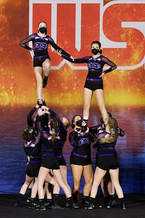 2021-04-17 - WSF - ECF Purple Reign