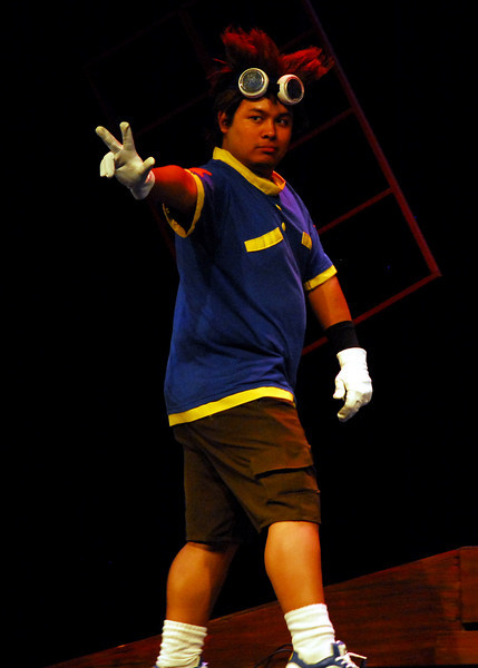 2009 03 21a - Mizuumi-Con 048.jpg