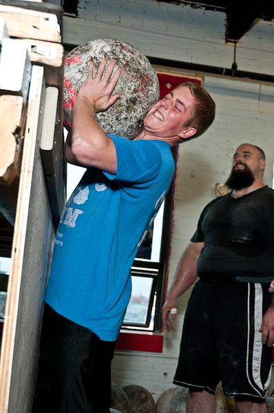 TPS Strongman Day 6-11-2011_ERF3441.jpg