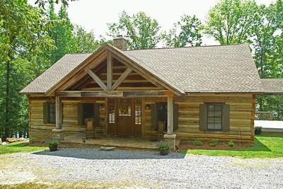 Bea's House Too