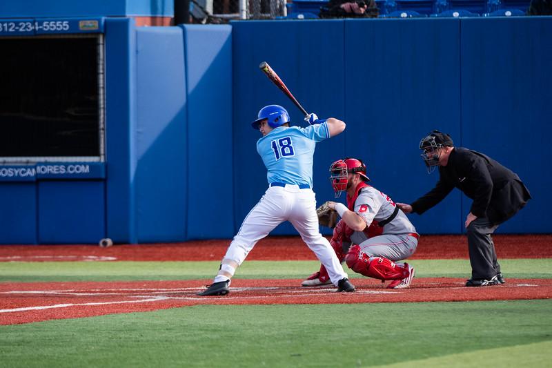 03_19_19_baseball_ISU_vs_IU-4697.jpg