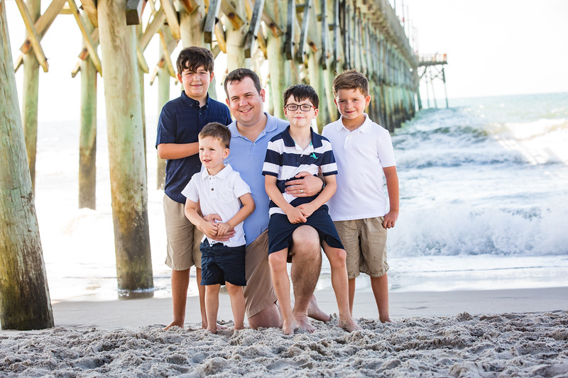 Family photography Surf City NC-550.jpg