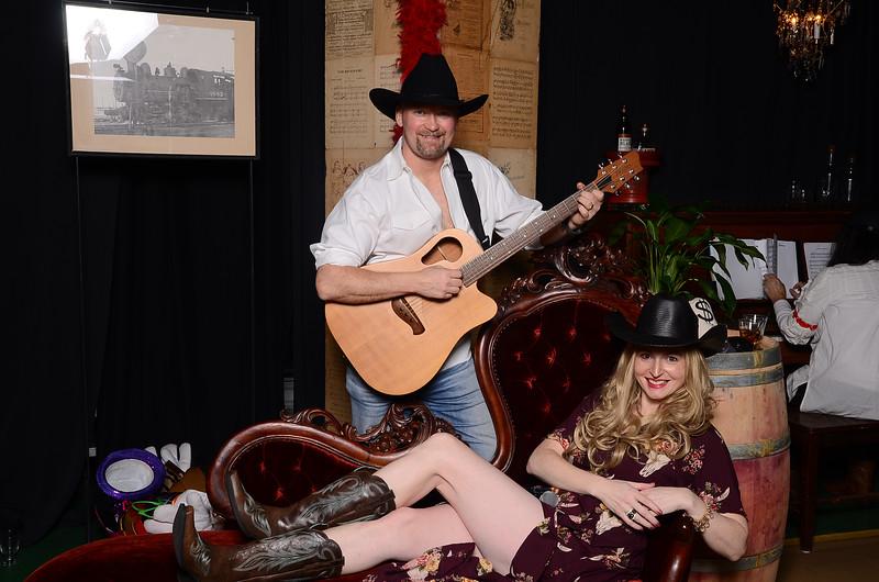 charles wright academy photobooth tacoma -0348.jpg
