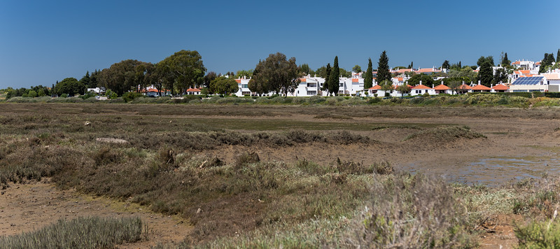 Faro 43.jpg