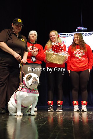 Arthritis Foundation Jingle Bell Run, Pittsburgh, December 14, 2019