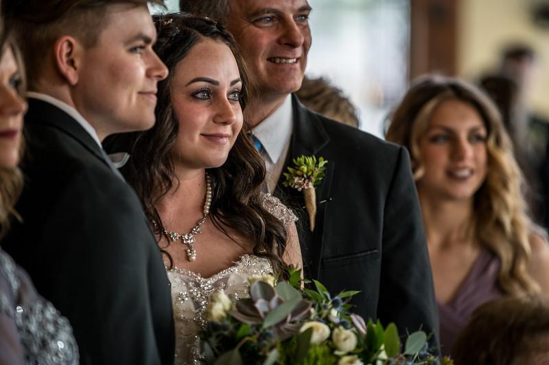 wadley farms wedding tori + billy -41.jpg