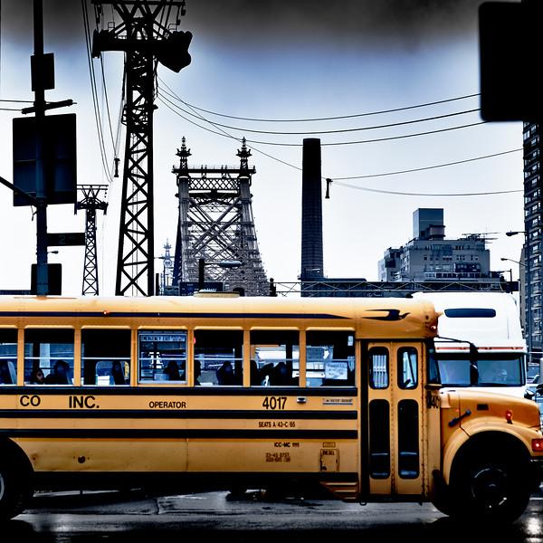 Bus in New York.jpg