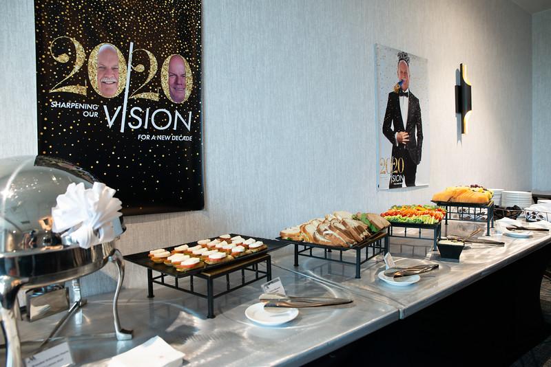 Annual Awards CS-0912.jpg