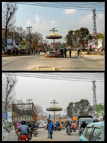 Nepal Bandh1.jpg