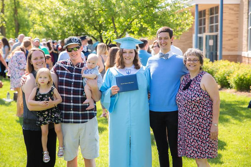Graduation-534.jpg