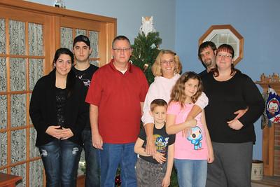Bunyard Christmas 20121215