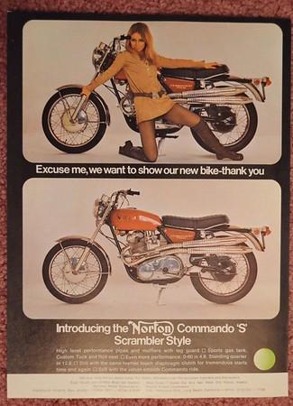 Norton 1973