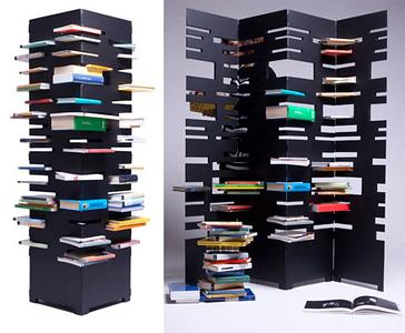 BOK-bookshelf-tower-divider-1.jpg