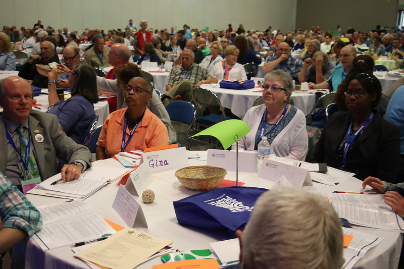 AC 2018 Plenary 6.8.18166.JPG