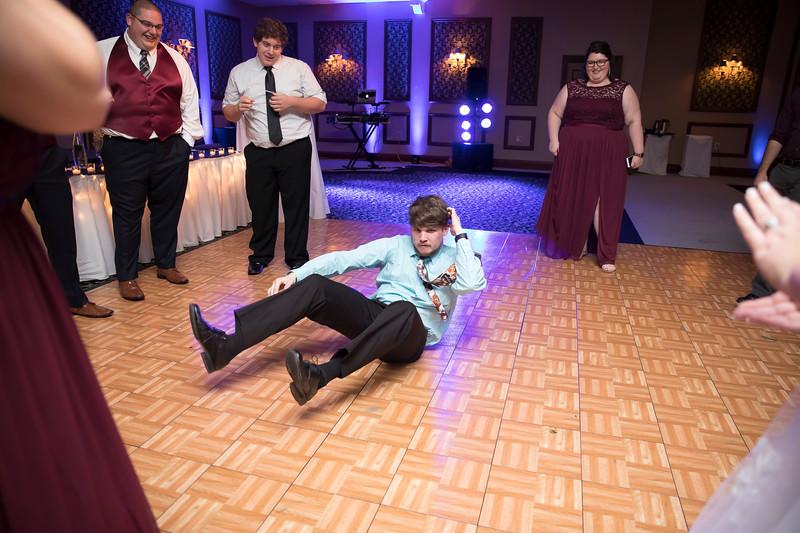 Amanda & Tyler Wedding 0939.jpg