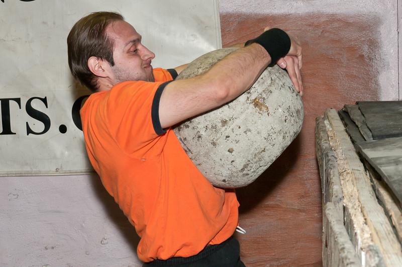 Strongman Saturday 4-14-2012_ERF4343.jpg