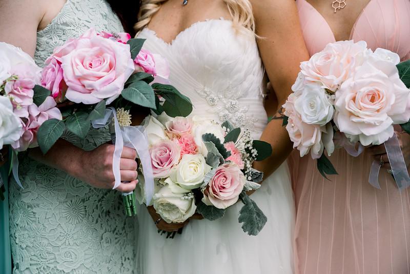 Dunston Wedding 7-6-19-404.jpg