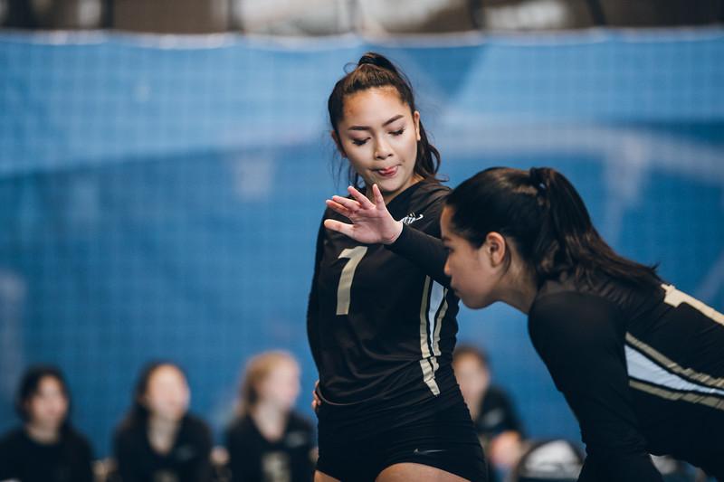 20190423 - 17U Girls Division II - 7.jpg