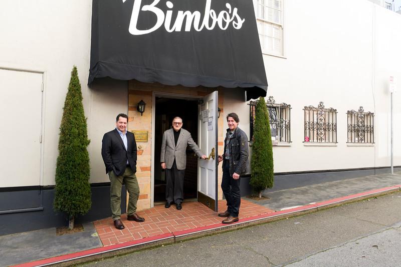 bimbos 365867292-4-20.jpg