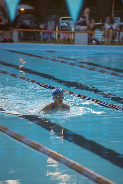 lcs_swimming_kevkramerphoto-647.jpg