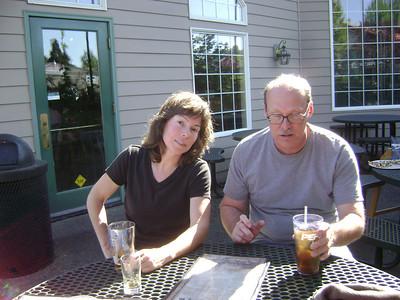 Ms Chff's Southern Oregon Meet Up