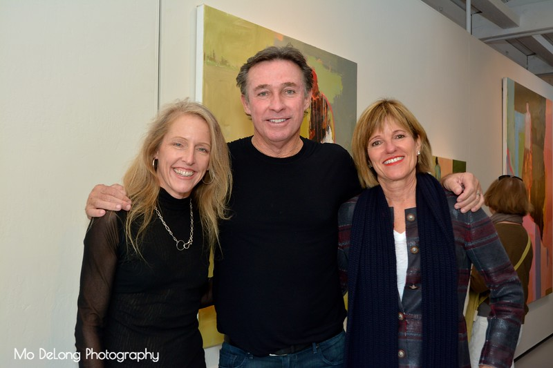 Brenda Bredvik and Chris and Jill Gwaltney.jpg