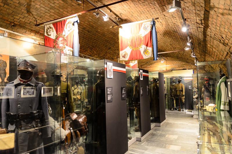 Museum of Armaments WW2 #-5.jpg