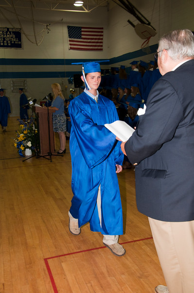 20120615-Connor Graduation-077.jpg
