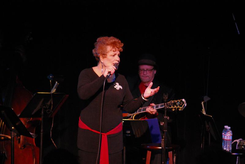 jazz-cabaret-124.jpg