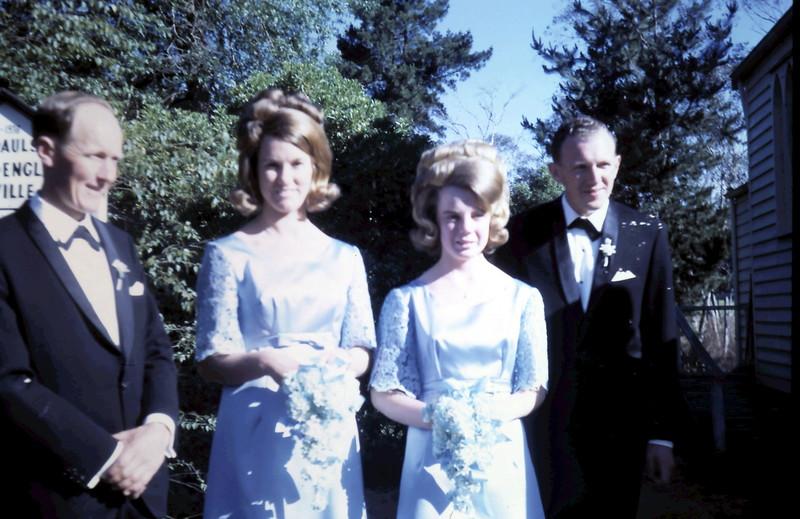 1967-12-2 (17) Margaret Gowling wedding 17.JPG