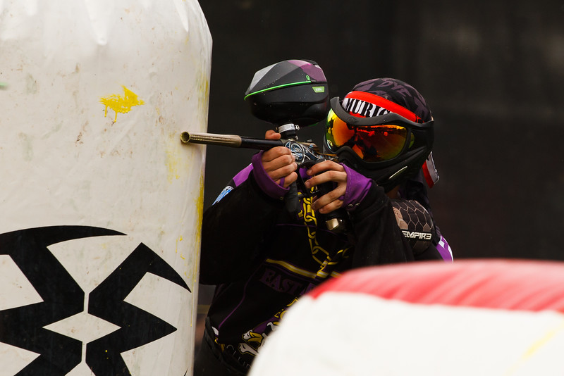 Day_2015_04_17_NCPA_Nationals_0527.jpg