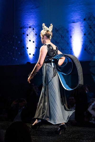 IIDA Couture 2014-177.jpg
