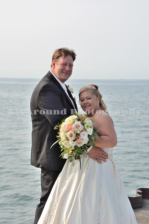 The Pilc Wedding