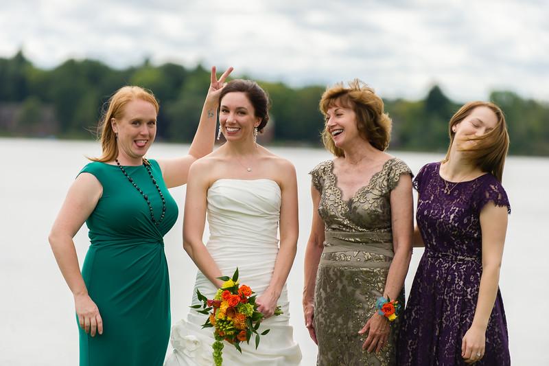 bap_schwarb-wedding_20140906140931_D3S1302