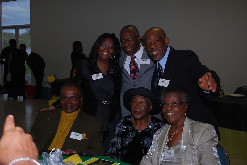 Johnson's Family Reunion 2012_0091.jpg