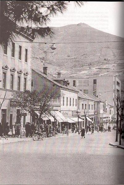 Mostar 33