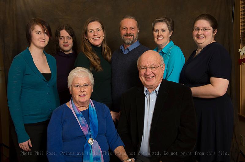 Leland and family (13 of 27).jpg