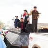 Parade Mary Poppins 3-5209