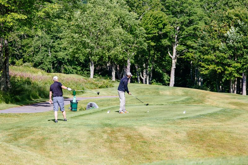 Foundation Golf-8210.jpg