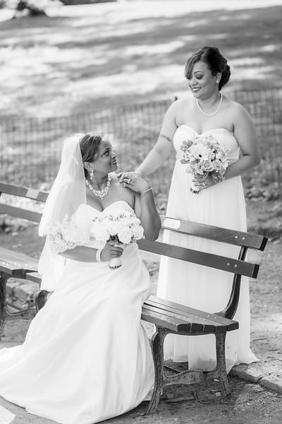 Central Park Wedding - Maya & Samanta (122).jpg