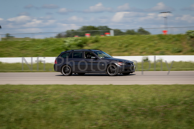 Flat Out Group 4-168.jpg