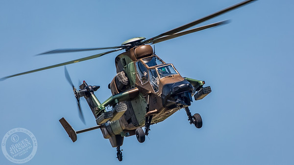 EC-665 Tiger