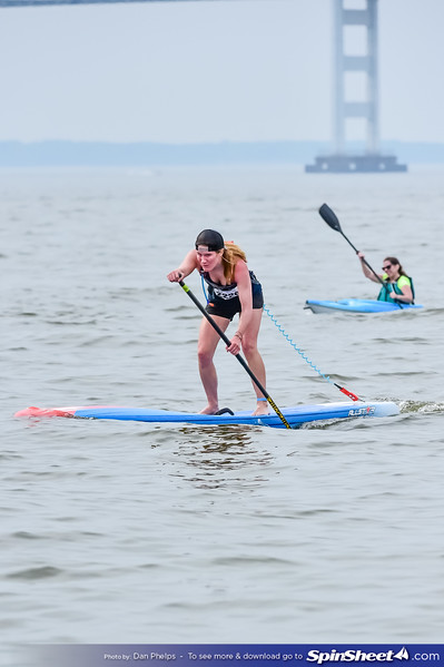2017 Bay Bridge Paddle-5.JPG